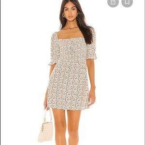 Short Dress - Beldhi Dress